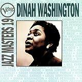 Dinah Washington Classic Female Vocal Blues
