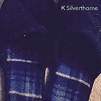 K Silverthorne