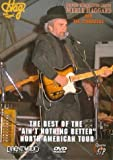 Merle Haggard Best Of - Music [DVD]