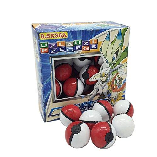 bsbl-pokemon-pokeball-boite-cadeau-ensemble