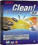 Clean! 2.0 -