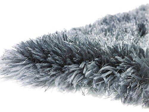moderne-tapis-design-shaggy-shaggy-osea-160x230cm-gris-brume