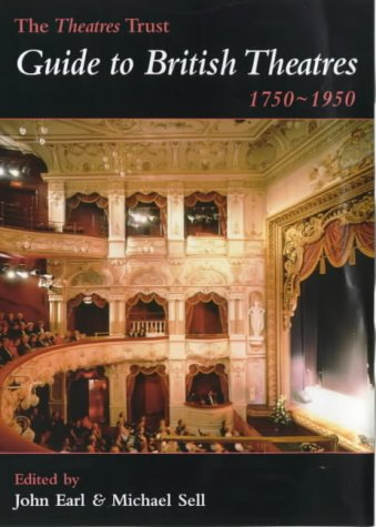 atre 1750-1950 (Stage and Costume) (18th Century Costume Drama)