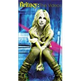 Britney Spears : The Videos