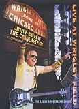 Best De Jimmy Buffet - Jimmy Buffet - Live at Wrigley Field [Reino Review