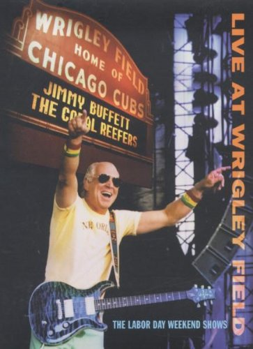 jimmy-buffett-live-at-wrigley-field-import-anglais