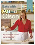 Bake with Anna Olson: More than 125 S...