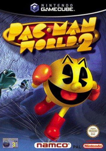 pac-man-world-2
