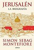 Jerusalén: La biografía (Serie Mayor)
