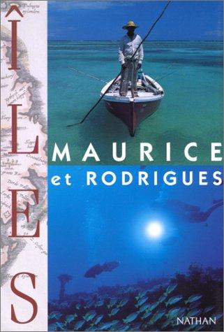"<a href=""/node/33"">Maurice et Rodrigues</a>"