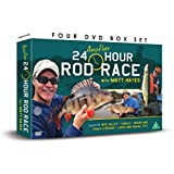 Matt Hayes: Another 24 Hour Rod Race [DVD]