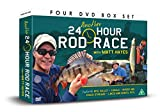 Matt Hayes: Another 24 Hour Rod Race [DVD] [UK Import]