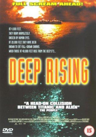 deep-rising-dvd-1998