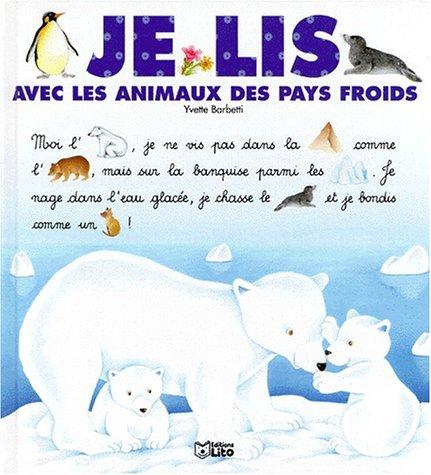 """<a href=""""/node/8907"""">Je lis avec les animaux des pays froids</a>"""
