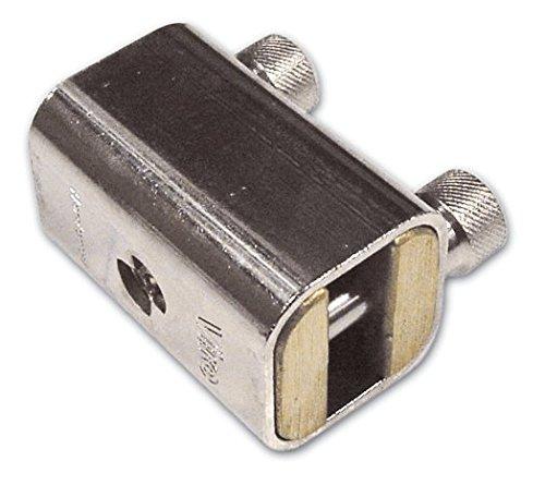 lucchetto-x-catena-blindato-viro-4228-d