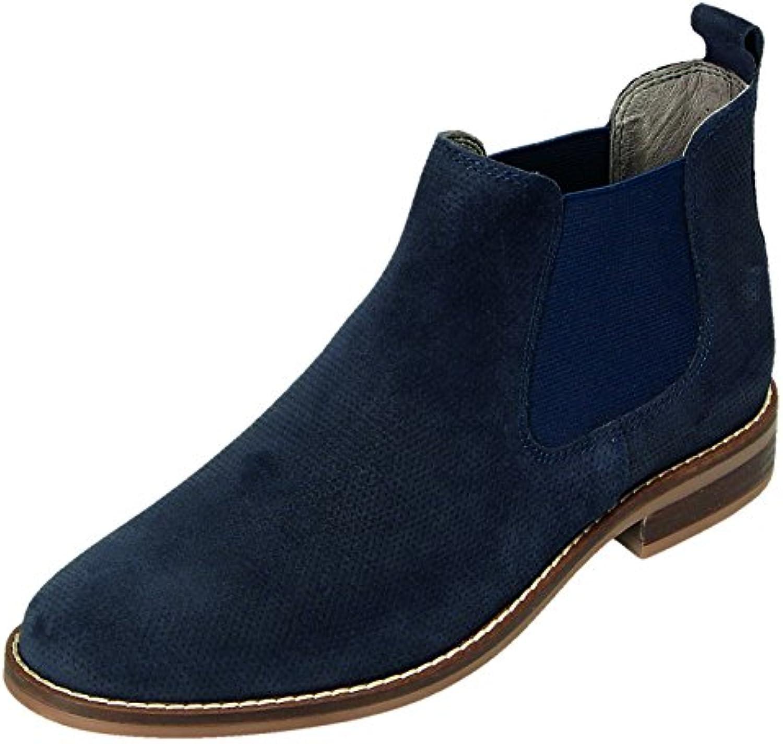 KLONDIKE 1896 Klondike, Stivali Donna Blu blu | Prezzo giusto  giusto  giusto  ae5371