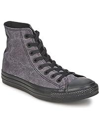 Converse Ct Bas Vint Hi 308790-55-4 - Zapatillas de tela unisex
