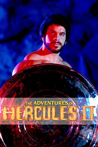 the-adventures-of-hercules