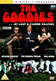 The Goodies: At Last A Second Helping (BBC) [DVD]