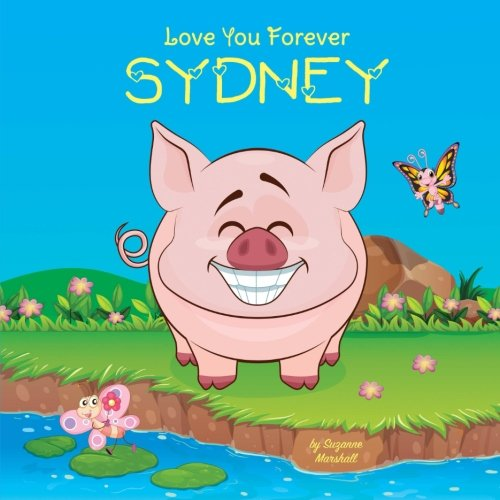 love-you-forever-sydney-personalized-book-love-you-forever