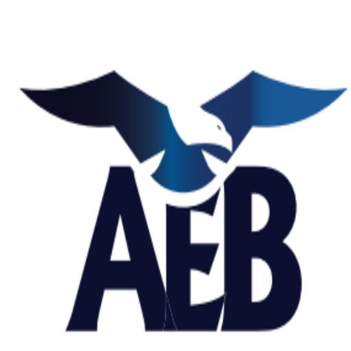AEB News (Cbc News)