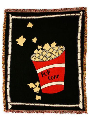 cinema-di-casa-teatro-various-home-theater-theatrical-throw-blankets-cinema-movie-style-blanket-home