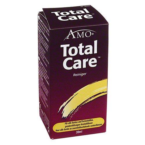 abbott-total-care-solution-de-nettoyage-30ml
