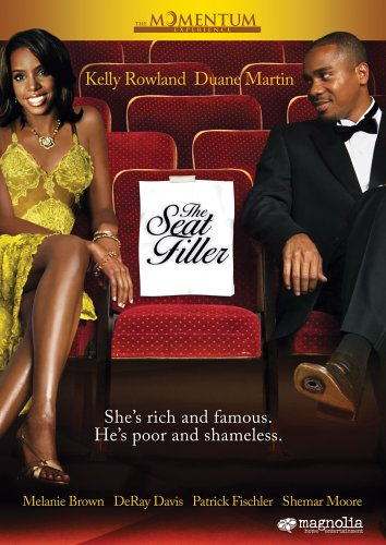 seat-filler-dvd-region-1-us-import-ntsc