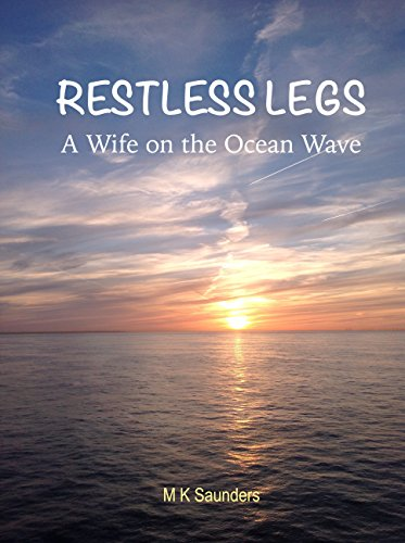restless-legs-a-wife-on-the-ocean-wave