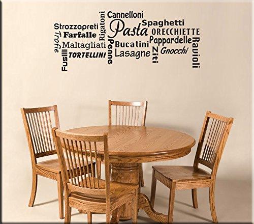 adesivi-murali-frase-cucina-wall-stickers-per-la-cucina-sticker-nomi-pasta-adesivi-da-parete-arredo-