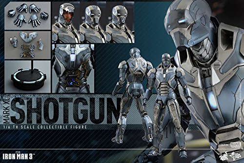 Avengers-Figura-de-Iron-Man-Mark-XL-con-escopeta-Hot-Toys-SSHOT902494