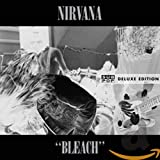 Bleach: (Deluxe Edt.+Libretto 48 Pg.)