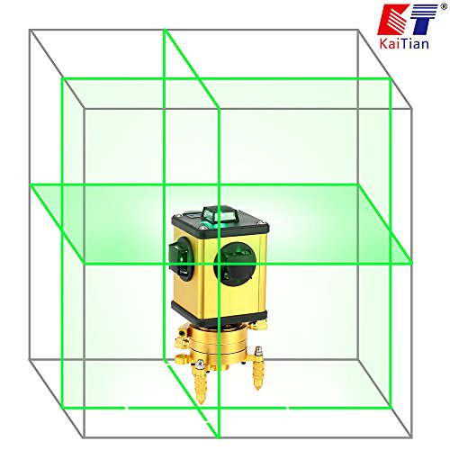 kaitian-ktsg3d1-lneas-de-cruz-lser-nivel-3d-auto-nivelacin-t6-lser-de-rotary-de-aluminio-con-tripod-