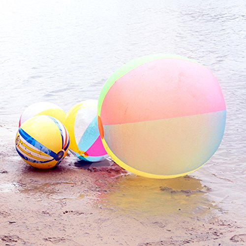 Baby kids beach pool gioca a ball party water game beach gommone da spiaggia gonfiabile in pvc 120cm