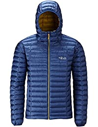Rab Men's Nimbus Synthetic Fill Jacket