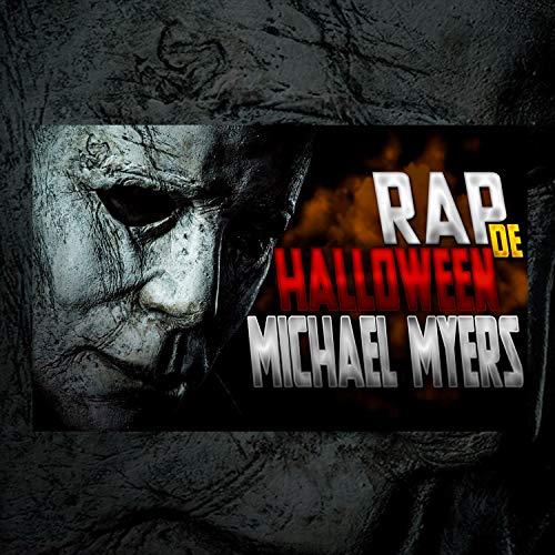 Michael Myers Halloween Los Ojos Del Diablo [Explicit] (Michael Halloween-musik Myers)