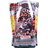 Wild Game Innovations Chestnut Rage Attractant, 5-Pound by Wild Game Innovations