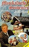 Musikalische Souvenirs präsentiert von Karl Moik [VHS]