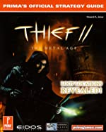 Thief 2 - The Metal Age de Prima Development