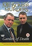 Midsomer Murders - Garden Of Death [1997] [DVD]