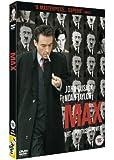 Max [DVD] [2003]