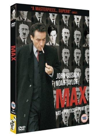max-dvd-2003