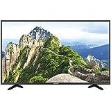 Hisense LTDN40K220 102 cm (40 Zoll) Fernseher (Full HD, Triple Tuner, Smart TV)