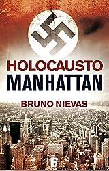 Holocausto Manhattan