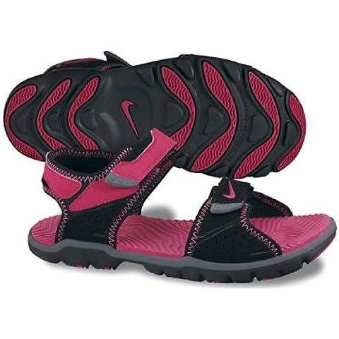 Nike - Sandalias de vestir para hombre