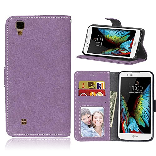 coque-pour-lg-x-power-ecoway-givre-coque-housse-case-couverture-etui-de-protection-cover-pu-leather-