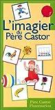 L'imagier du Père Castor