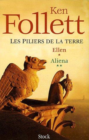 Les Piliers De La Terre Tome 1 Ellen [Pdf/ePub] eBook