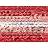 Coats-Anchor Perlgarn Stärke 8 10 g Stärke 8 01202 10 g