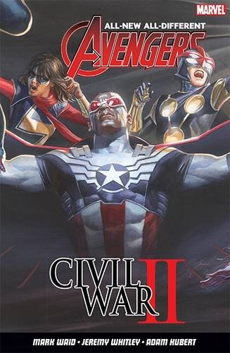 all-new-all-different-avengers-vol-3